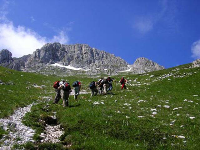 escursionisti-640