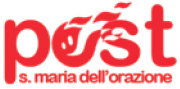 LogoPostCresima